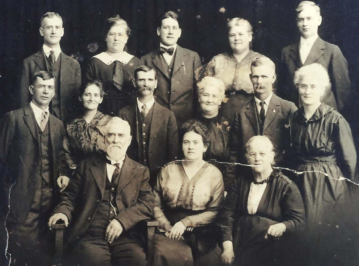 roberts-family.jpeg